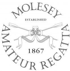 Molesey Regatta